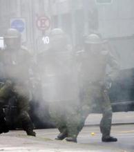 Chile: estudiantes debieron volver a las calles para reclamar educación pública y gratuita