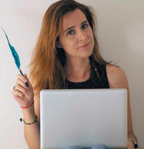 Maria Jose Vela.jpg