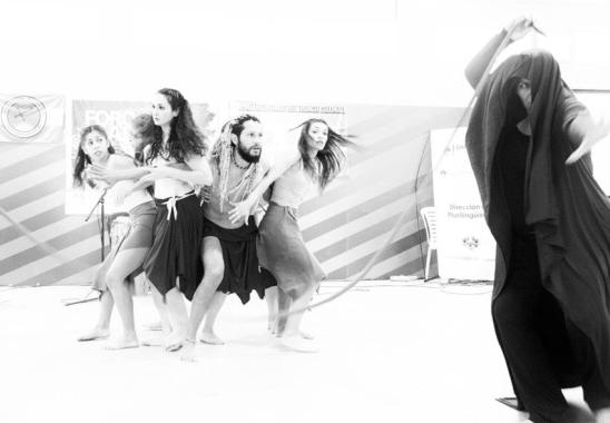 danza afro 2.jpg