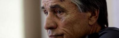 """Tocalli: """"Confío en que Sampaoli, Diez, Aimar y Placente van a refundar el fútbol argentino"""""""