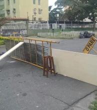 La calle se enfrió para la oposición venezolana