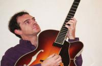 Jazz Makers suman a Pablo De Luca y Diego Bergara para dos noches tributo