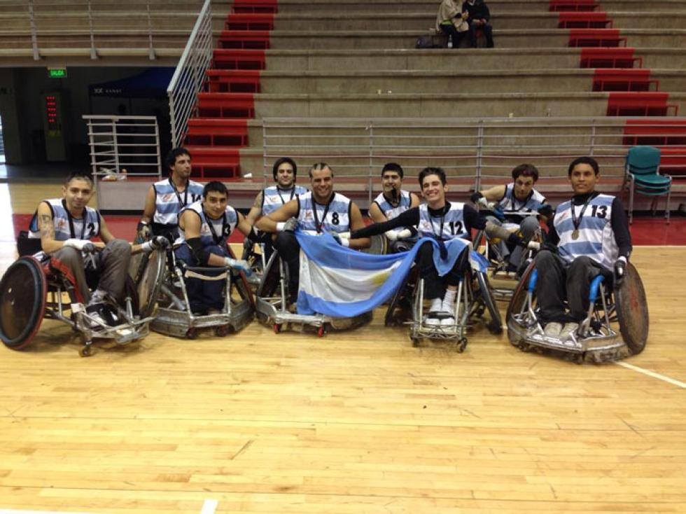 Argentina_campeon_quad.jpg