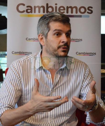 Marcos Pena.jpg