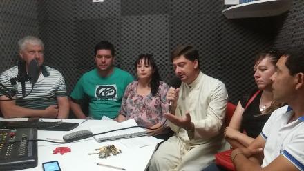 Conferncia de Prensa para anunciar la creacion de la Escuela.jpg