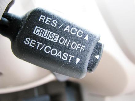 control crucero 2.jpg