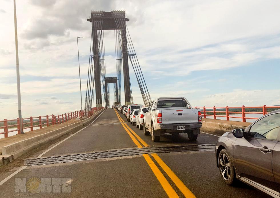 puente4.jpg