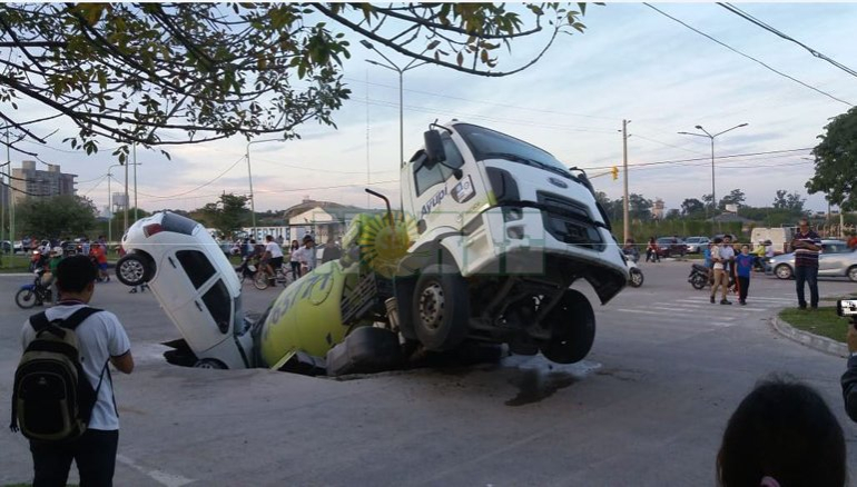 accidente 1.JPG
