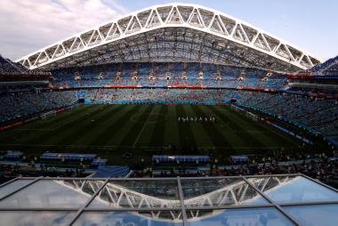 Estadio Belgica.jpg