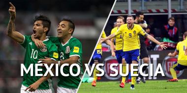 MEXICO-VS-SUECIA-EN-VIVO-ONLINE.jpg