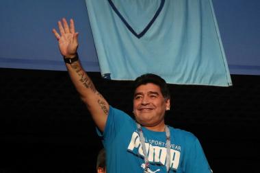 maradona8.jpg