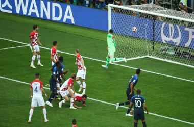 Francia gol.JPG