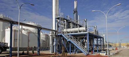planta-de-bioetanol.jpg