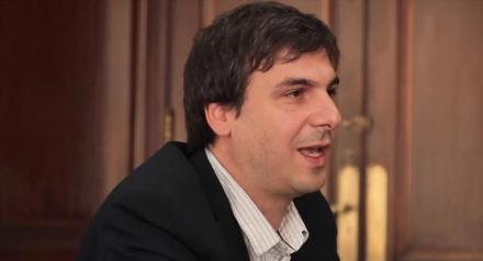 Fernando Grasso - Secretario de Industria de la Nación.jpg