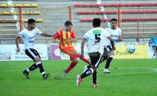 Sarmiento-AltosHornos 2.jpg
