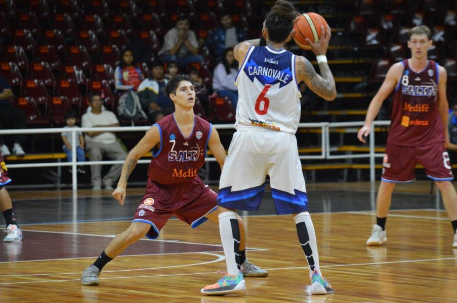 Salta Basket-Villa San Martín 3.jpg
