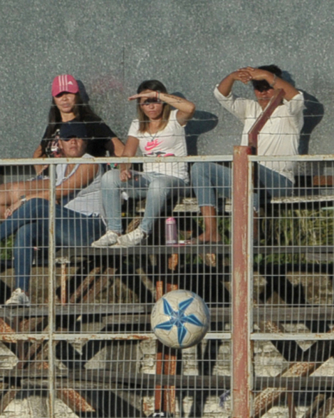 futbol local.jpg