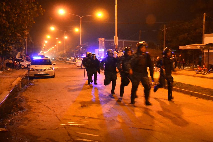 noche violenta3.jpg