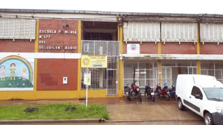 3-fachada-Primaria-577-p.jpg
