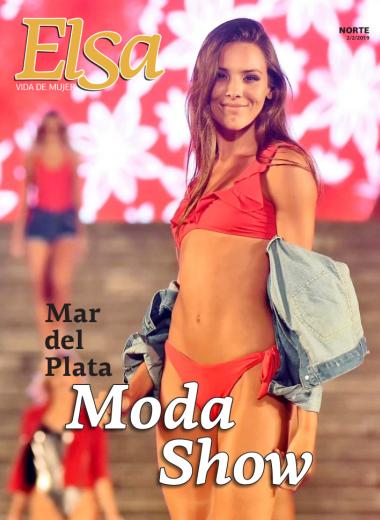 Mar del Plata Moda Show