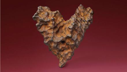 corazon_meteorito.PNG