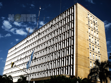 Casa de Gobierno.jpg