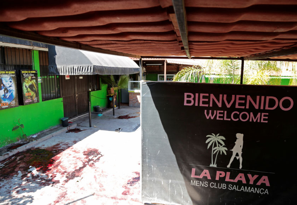 barmexico.jpg