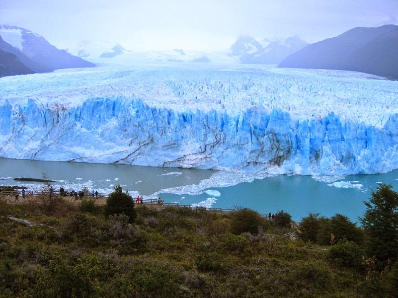 Glaciar_perito_moreno_Argentina3.jpg