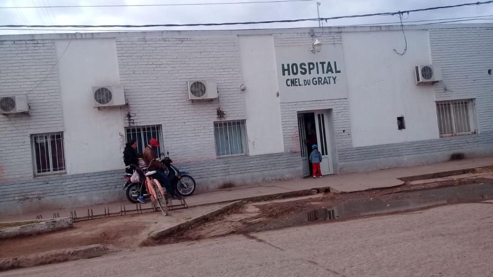 hospital du graty.jpg