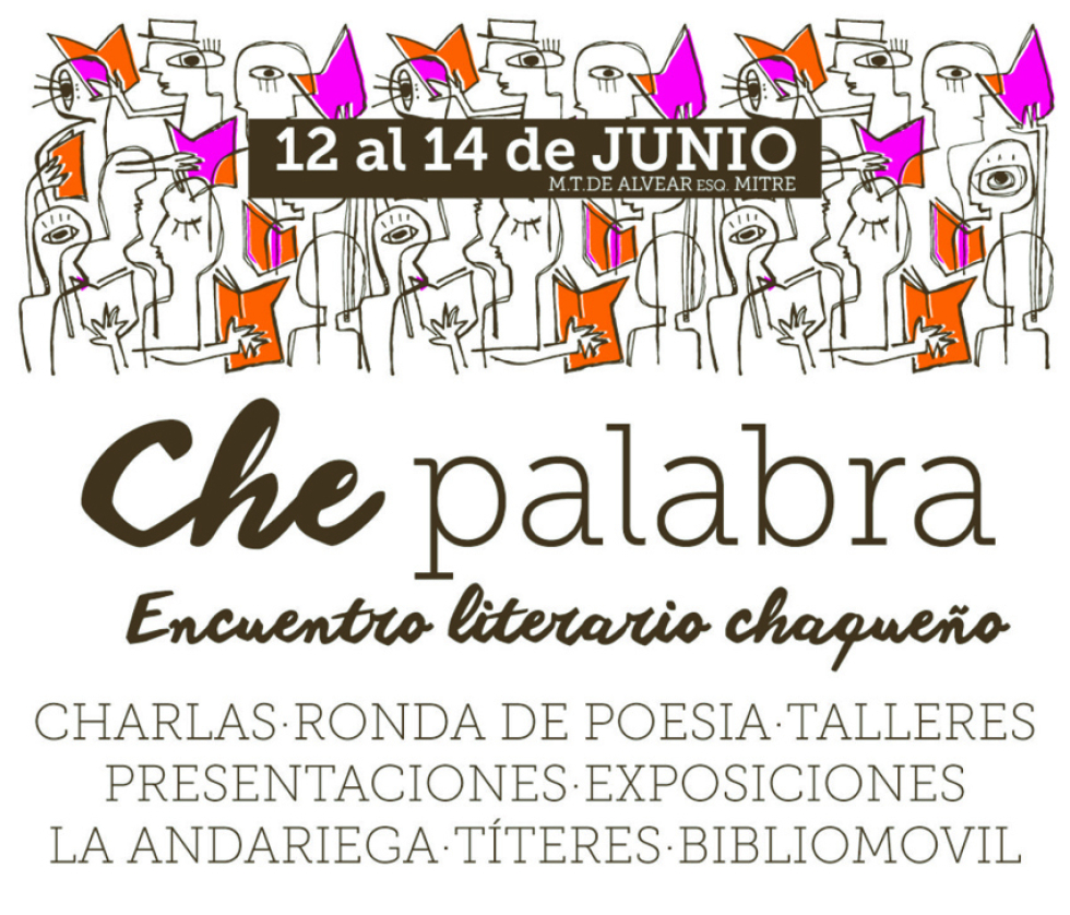 03 CULTURA - CHE PALABRA.jpg