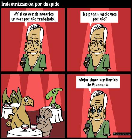 piñera.jpg
