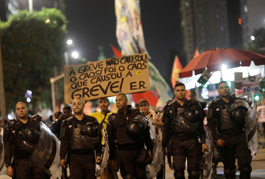 BrazilHuelga10.jpg