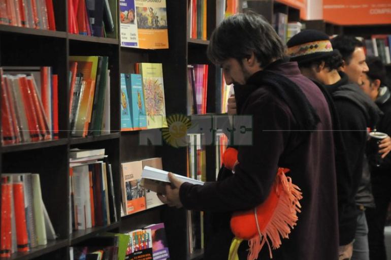Feria del Libro 2.jpg