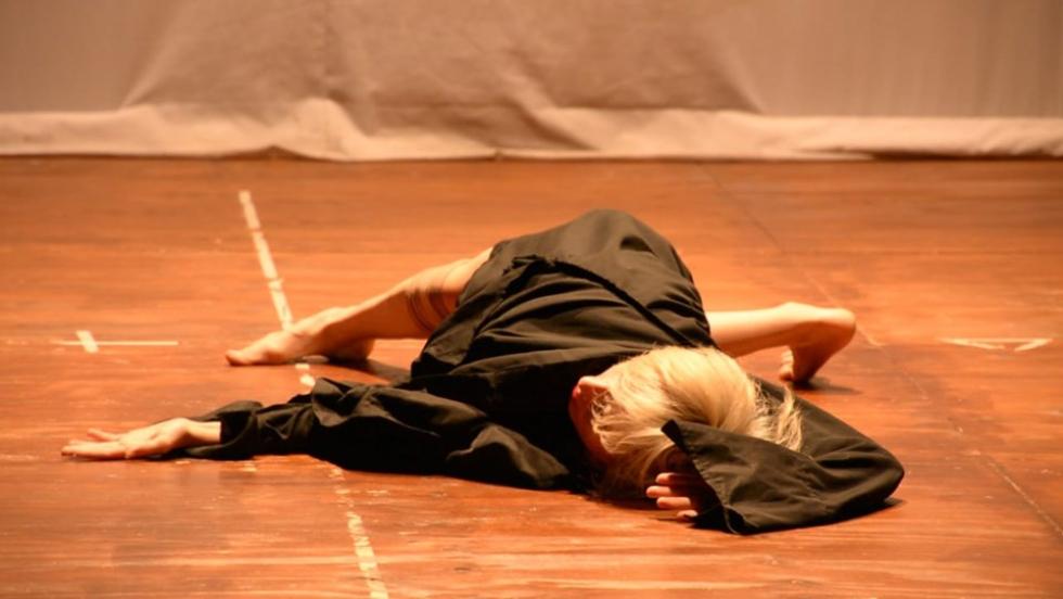 La compañía de danza 01.jpg
