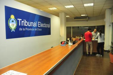 tribuna-electoral.jpg