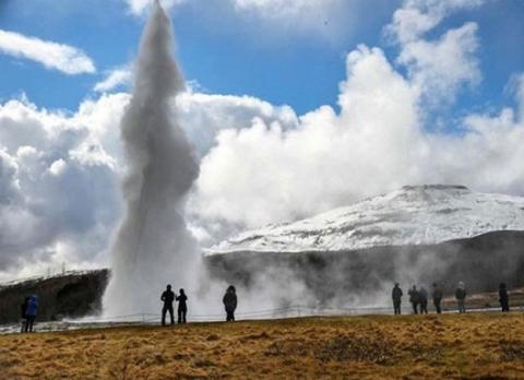 Geiser-Arnessysla,-Islandia.jpg