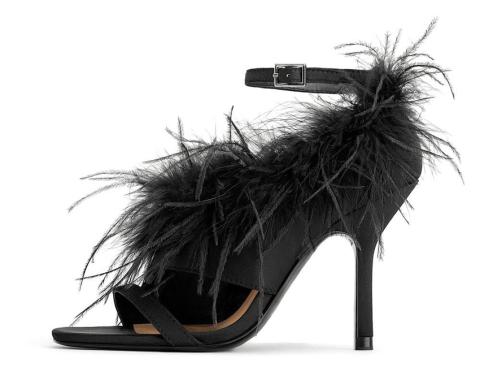 zapato 5.jpg