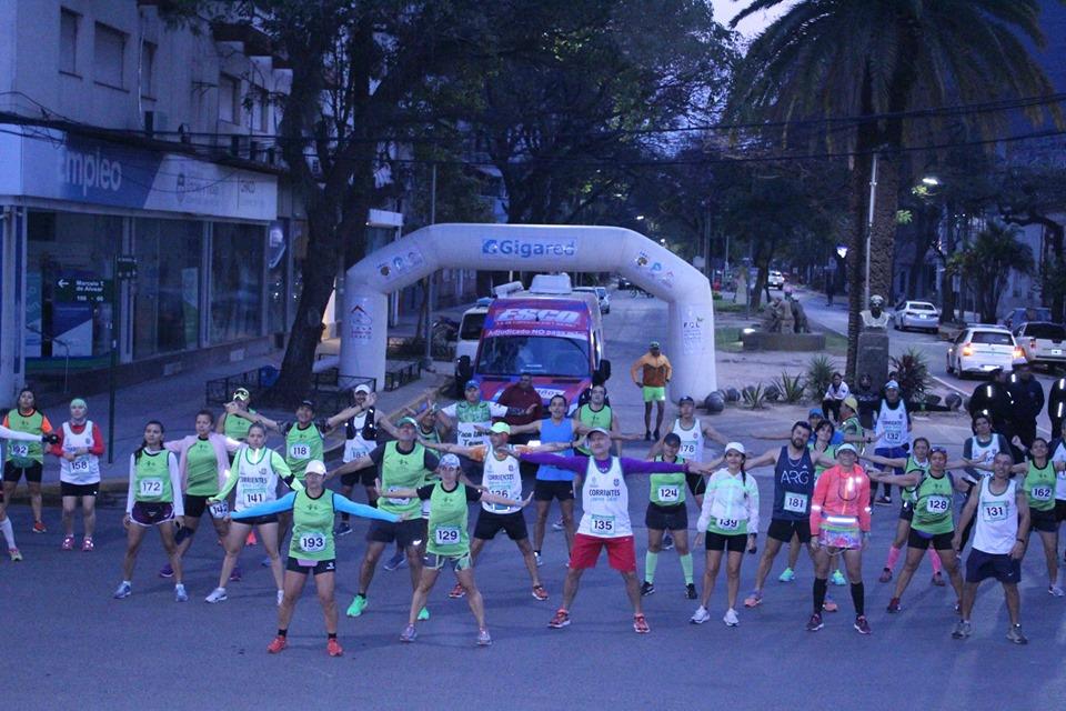 maraton95.jpg