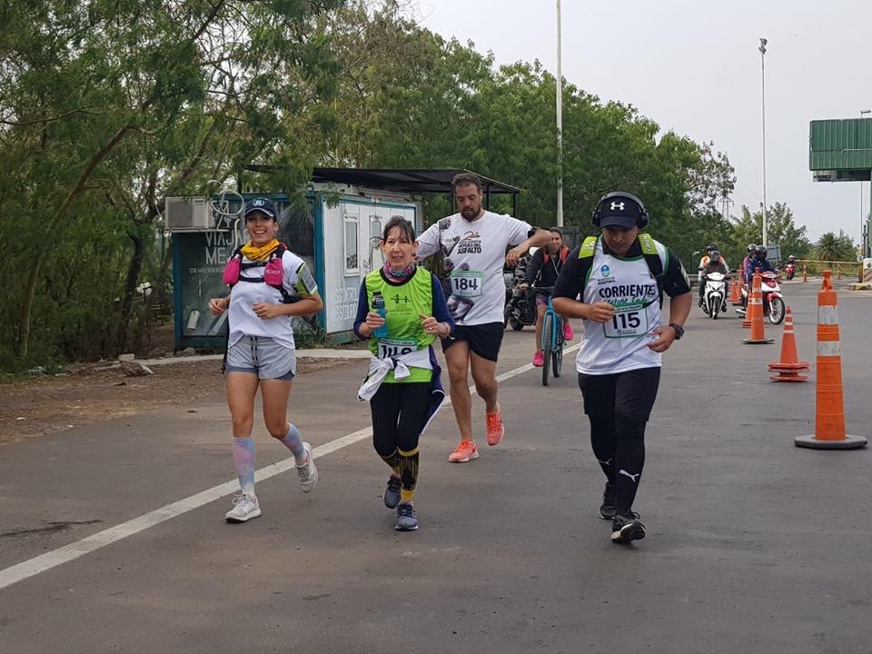 maraton9.jpg