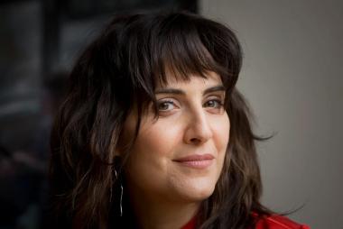 Julieta Díaz.jpg