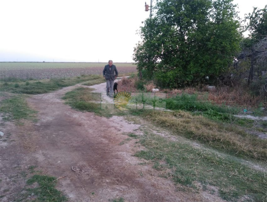 zona rural robo.jpg