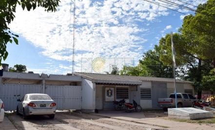 Puerta-del-Sol.jpg