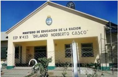 escuela detenido.JPG