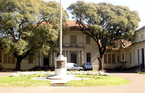Facultad-de-Agronomía.jpg