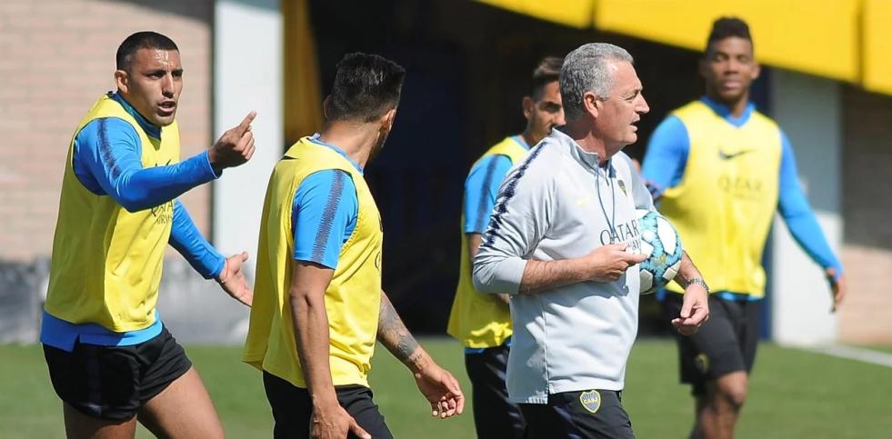 Boca Juniors.jpeg