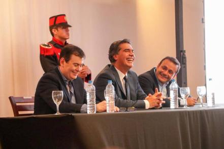 gobernadores Quimili.jpg