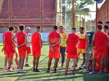 Club Sarmiento.JPG