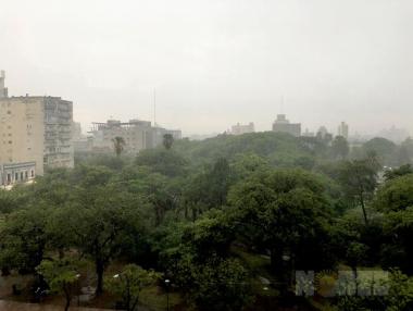 lluvia2.jpg