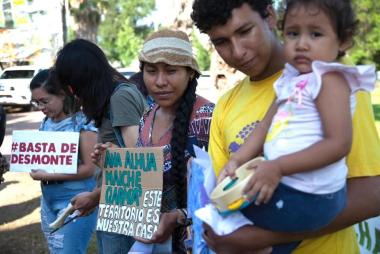 protesta indigena.jpg
