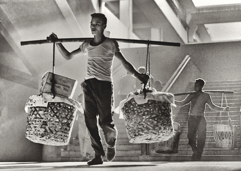 Fan-Ho-Balance穩-Hong-Kong-1950s-and-60s-courtesy-of-Blue-Lotus-Gallery.jpg